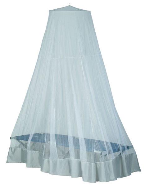 Venta de mosquiteros para camas imagui for Mosquiteras para camas