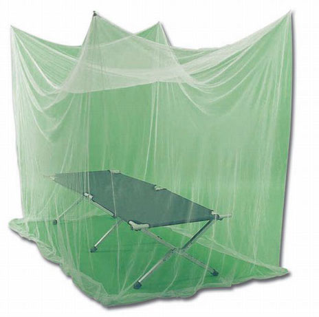 Insecticide Treat Net