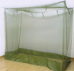Mosquito Net for Army