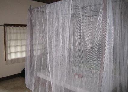 Mosquiteros proveedores de mosquitero de cama - Tela para mosquitero ...